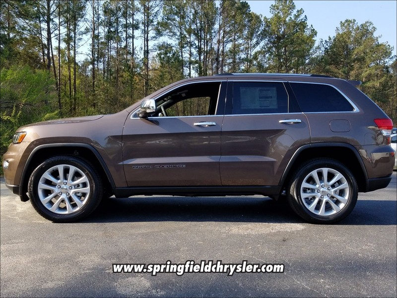 list of synonyms and antonyms of the word 2017 grand cherokee. Black Bedroom Furniture Sets. Home Design Ideas